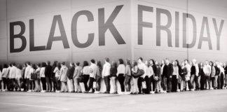 Black Friday kara cuma steam indirimleri kara cuma nedir black friday ne zaman şükran günü thanksgiving Steam indirimleri Türkiye