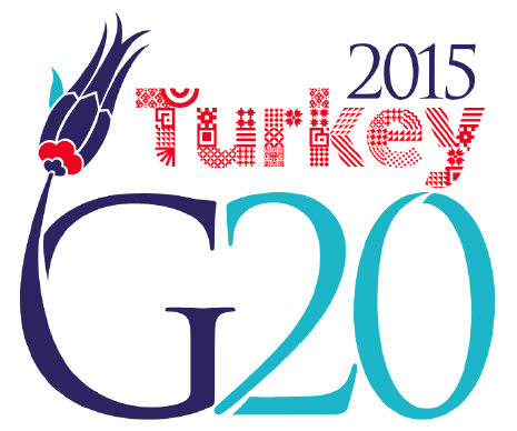G20_Turkey_2015_logo