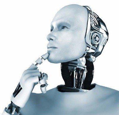 robotlar insana hukmedebilir mi