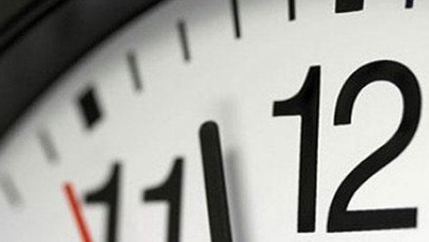 Saat kaç eskişehir de saat kaç Türkiye de saat kaç istanbul da saat kaç ankara da saat kaç izmir de saat kaç