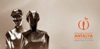 52 antalya uluslararası film festivali altın portakal sansür ambargo belgesel sinema ödüller