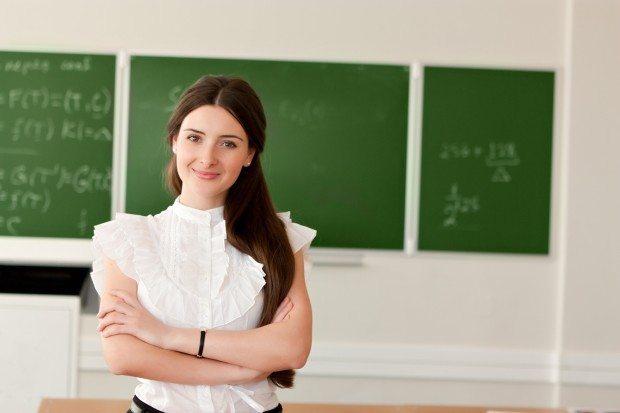 atama bekleyen öğretmenler günü öğretmen eğitim 24 kasım