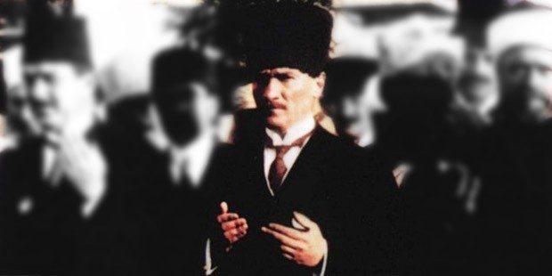 TCK 5816 sayılı kanun, Mustafa Kemal Atatürk aleyhine işlenen suçlar karşılığında verilen cezaları düzenlemektedir. Atatürk'e hakaret suçu...
