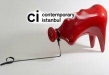 contemporary istanbul 2015 10. yıl