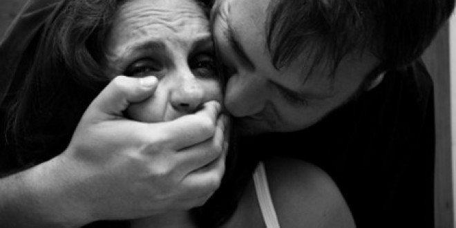 cinsel saldiri sucu suç cinsellik tecavüz cinsel arzular