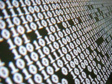 computer-code-notify-dermiller-b100508
