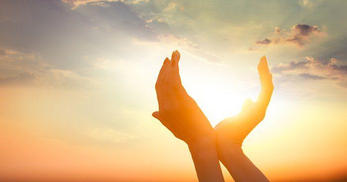 enerji hatları geçmiş yaşam terapi
