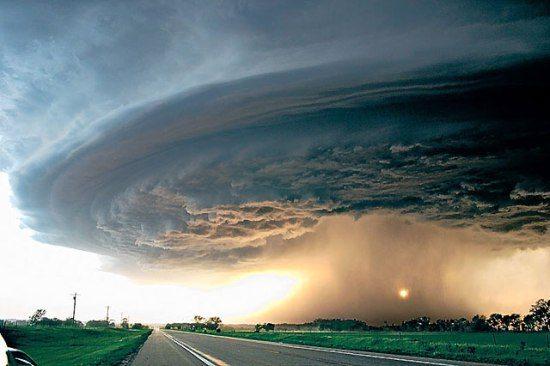 hortum kasirga iklim degisimi kuresel sinma iklim değişikliği nasil gerceklesir kuresel isinma ne zaman olacak