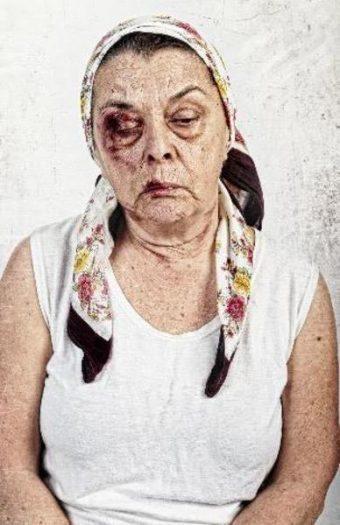 tecavüzcüler kadın şiddet istismar cinsel taciz saygili
