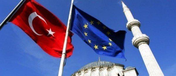 ab avrupa birliği ilerleme raporu g20 zirvesi türkiye