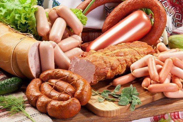 sağlık bakanlığı beslenme sağlık yemek içki alkol zehirlenme gıda zehirlenmesi