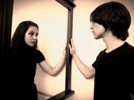 kadına yönelik şiddet mücadele kadın hakları cinsel taciz tecavüz özgecan yasası eşitlik adalet