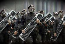 rusya iphone starbucks savaş oyunu klavye delikanlisi