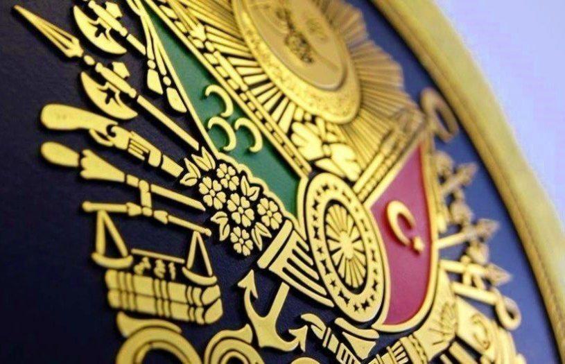 osmanli devleti arma osmanı çöküşü muhtesem yuzyil hurrem kosem sultan kanuni suleyman