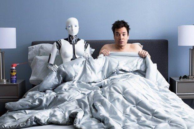 robot insan yapay zeka gelecegin robotlari nanoteknoloji nano teknoloji avatar