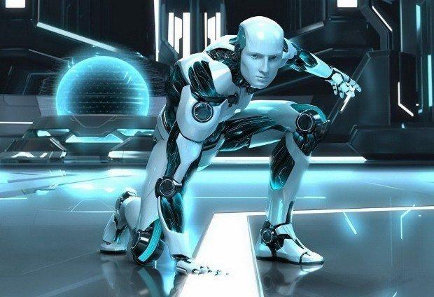 robotlar tehlikeli mi Apple Siri Microsoft Cortana Google Now IPsoft Amelia IBM Watson