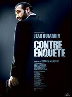 suphe_contre_enquete_sinema_film_jean_dujardin