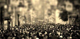 türk milleti kardeşlik dost düşman kim