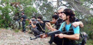 türkmen dağı türkmenler stratejik derinlik davutoğlu rusya suriye uçak krizi bayır bucak bayırbucak kızıldağ ışid deaş daeş