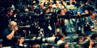 taraflı tarafsız medya basın tarafsiz medya medyanin tarafsiz olması ne demek tarafsiz medya var mi
