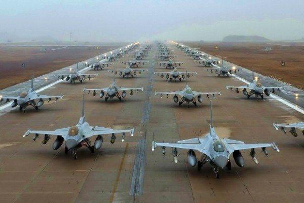 rus turk f16 f4 jetleri anadolu kartalları rusya uçak krizi putin turkiyenin kac tane savas ucagi var rusyanin askeri gucu ne
