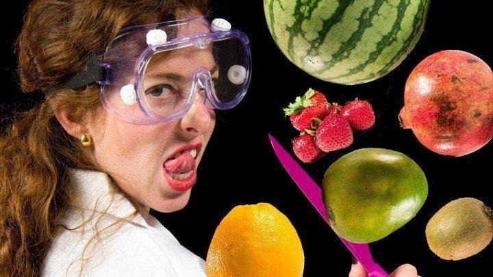 vejetaryenlik vejetaryen vegan çiğ beslenme sağlıklı beslenme vejetaryen beslenme nasıl olur faydaları neler
