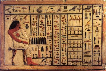 yazı yazının buluşu yazının tarihi yazı'nın dualitesi: kadim uygarlıklarda Yazı