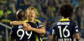 tff yabancı kontenjanı türk futbolu fenerbahçe