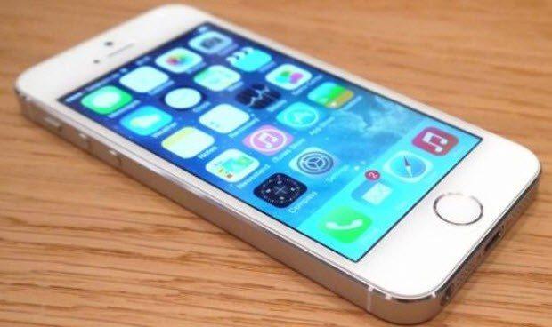 elektromanyetik zararlar 3g cep telefonları