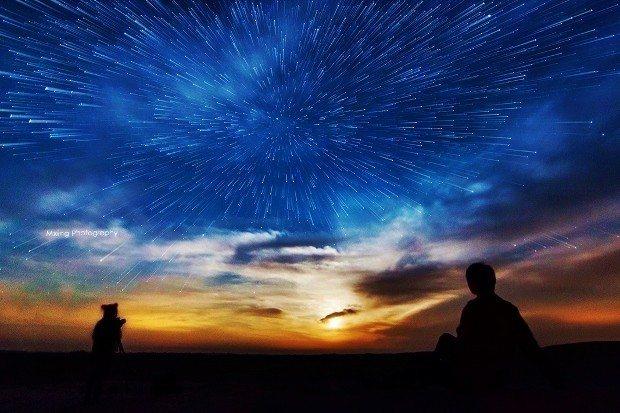 2016 astroloji burçlar burç yükselen yukselen burç nasıl bulunur