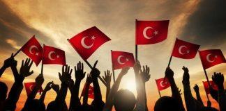 2016 türkiye astroloji haritası burçlar yükselen retro geri nasıl etkileyecek