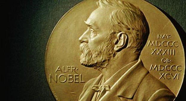 nobel ödülleri ne zaman başladı nobel barış ödülü nedir Nobel Barış Ödülü 2015