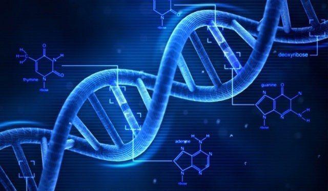 Büyük Patlama ve bilimin değişen yüzü: Bilim Tanrı'yı buluyor
