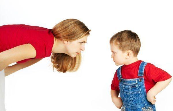çocuğa dair notlar çocuk eğitimi yargılar disiplin