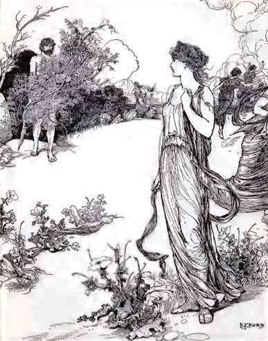 rüzgarlı vadi animasyon kraliçe arate kral alkinousun kızı