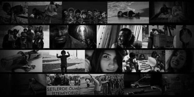 10 aralık insan hakları günü insan hakları evrensel bildirisi beyannamesi özgürlük eşitlik