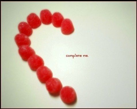 Complete_Me