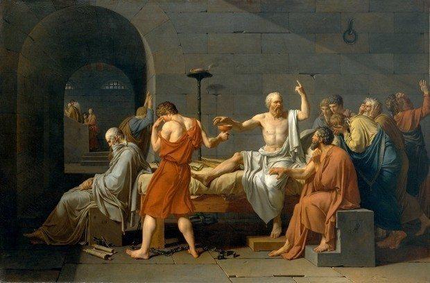 socrates felsefesi hakikat arayışı sokrates kimdir filozof ne demek