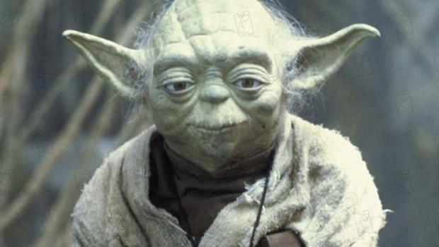 ESB-Yoda-star-wars-filmi