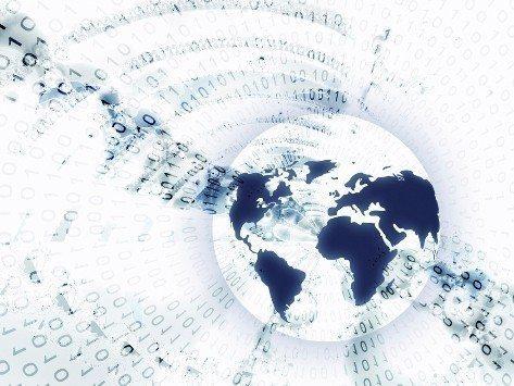dünya global kaos düzen