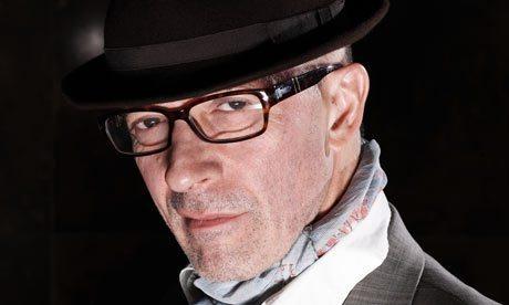 Yönetmen Jacques Audiard dheepan