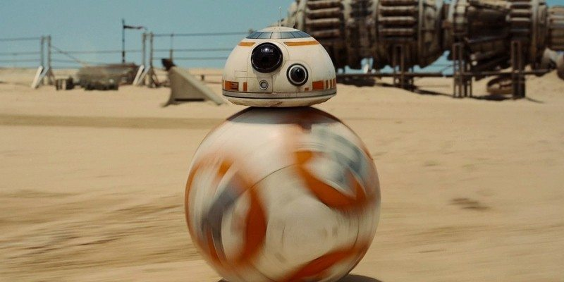 Star-Wars-BB-8-Force-Awakens (800x400)