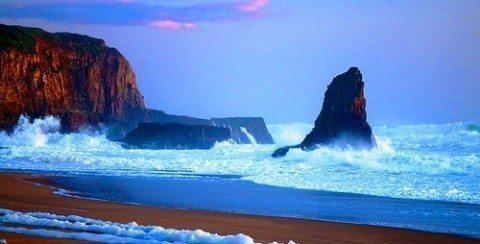 denizler suyun gücü kristalize dua enerjisi dr masatu emoro
