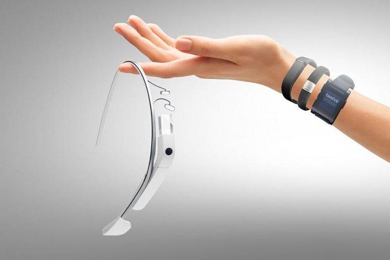 Yakın Geleceğin Teknolojisi Nesnelerin İnterneti ve Giyilebilir Teknoloji