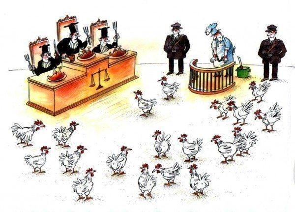 adalet-karikatur