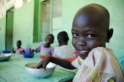 afrika çocuk egitim gelisim africa education