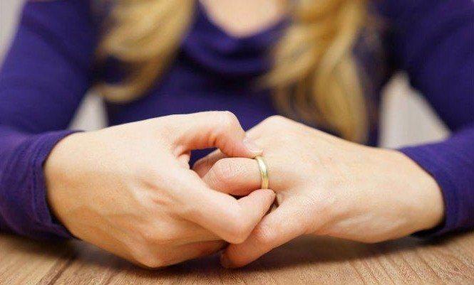 aldatma kadın erkek ihanet tutku heyecan aşk ilişkiler