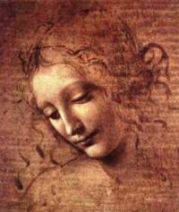 anadolu tanrıça ana tanrıça