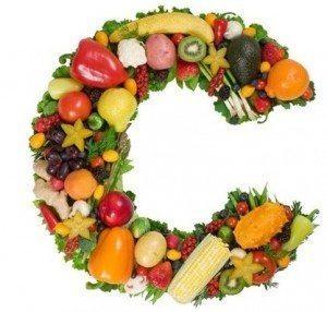 antioksidan vitamin kırışıklık elastikiyet hücre yenilemesi
