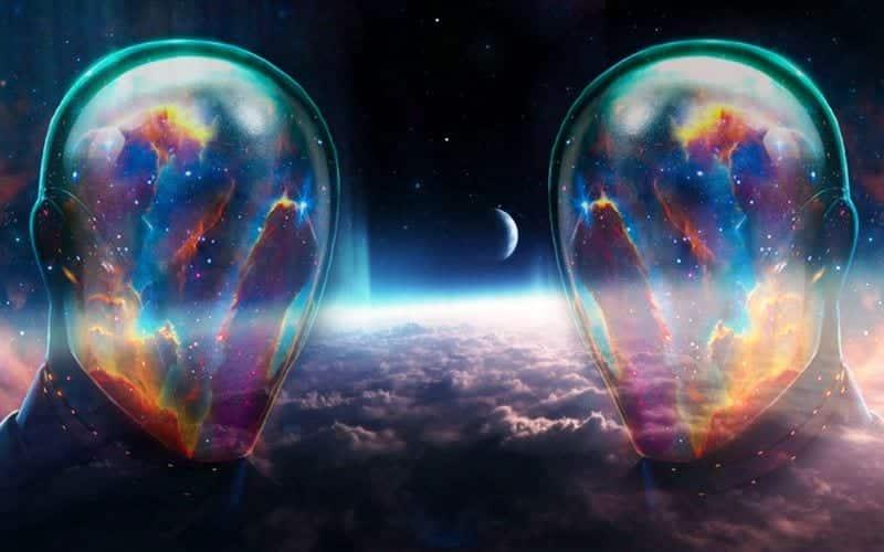 arınmak bilinç altı